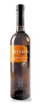 Sherry Dry Sack Medium Dry Superior Williams Humbert España 70cl 19,5%