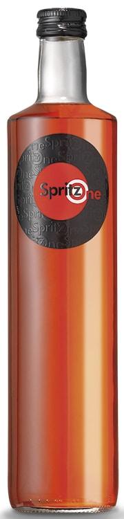 SpritzOne Moletto Apéritif 6% Vol. 75 cl