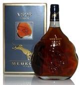 Cognac Meukow VSOP 40% Vol. 70 cl
