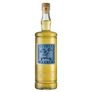 Studer Vieille Prune Réserve Baron Louis 42% Vol. 70 cl