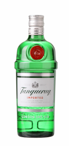 Tanqueray London Dry Gin 47,3% Vol 70 cl