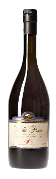 Humbel Vieille Prune 40% Vol. 70 cl