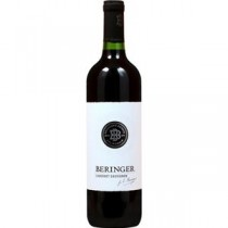 Beringer Cabernet -Sauvignon Founder's Estate 14.0% Vol. 75cl 2015