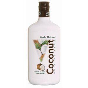 Marie Brizard Coconut 20% 70 cl