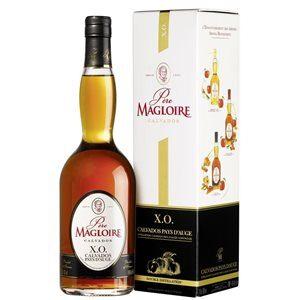 Calvados XO Père Magloire Fine Pays d'Auge 40% Vol. 70cl