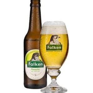 Falken Panache 24 x 33 cl MW Flasche