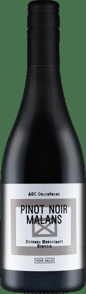 Von Salis Pinot Noir Malans 13.5% Vol. 75cl 2017