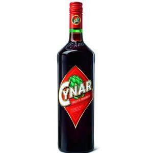 Cynar Bitter Aperitif 16,5% Vol. 100cl