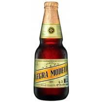 Negra Modelo 5,3% Vol. 6 x 33 cl EW Flasche Mexiko