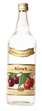 Bure Kirsch 40% Vol. 100 cl Humbel