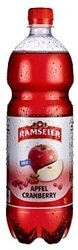 Ramseier Apfel-Cranberry 24 x 50 cl PET