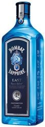 "Gin Bombay ""East"" Sapphire 42% Vol. 70 cl"