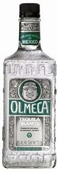 Tequila Olmeca Blanco 38% Vol. 70 cl Mexiko