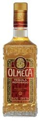 Tequila Olmeca Reposado 38% Vol. 70 cl Mexiko