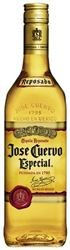 Tequila Jose Cuervo Reposado Especial 38% Vol. 70 cl Mexico