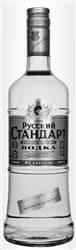 Russian Standard Platinum 40% Vol. 70 cl Russland