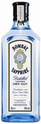 Gin Bombay Sapphire 40% Vol. 70 cl