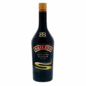 Baileys Crème Caramel 17% Vol. 70 cl