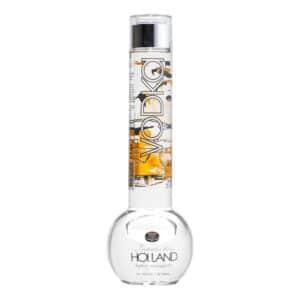 Bong Vodka Capacitor 70 cl Holland ( nur auf Anfrage )