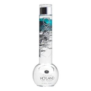 Bong Vodka JP33 70 cl Holland ( nur auf Anfrage )
