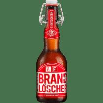 Appenzeller Brandlöscher 4,8% Vol. 6 x 33 cl MW Bügelflasche