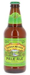 Sierra Nevada Pale Ale 5,6% Vol. 6 x 35 cl EW Flasche Amerika