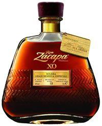 Rum Ron Zacapa XO Solera Centenario 40% Vol. 70 cl Guatemala