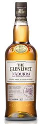The Glenlivet Nadurra Oloroso Sherry Cask Pure Single Malt Whisky 60,3% Vol. 70 cl
