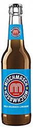 fritz Misch Masch 24 x 33 cl MW Flasche