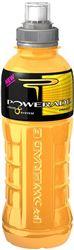 Powerade Orange 24 x 50 cl PET