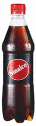 Sinalco Cola 24 x 50 cl Pet