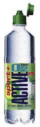 Active O2 Apfel 36 x 50 cl PET mit 15-fachem Sauerstoff