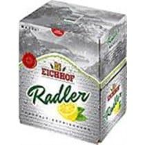 Eichhof Radler 2,0% Vol. 24 x 33 cl EW Flasche