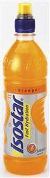 Isostar Orange 12 x 50 cl PET