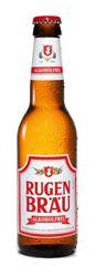 Rugenbräu alkoholfrei 24 x 33 cl MW Flasche