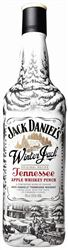 Jack Daniel's Whisky Winter 15% Vol. 70cl