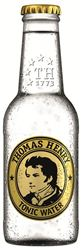 Thomas Henry Tonic Water 24 x 20cl EW Flasche