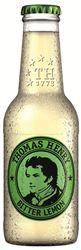 Thomas Henry Bitter Lemon 24 x 20 cl MW Flasche