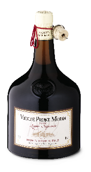 Vieille Prune Morin 41% Vol. 300 cl