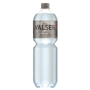 Valser Still 6 x 150 cl PET