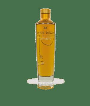 YSABEL REGINA Cognac 42% Vol. 70 cl Spanien