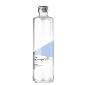 Eptinger blau ohne Kohlensäure 12 x 100 cl MW Flasche