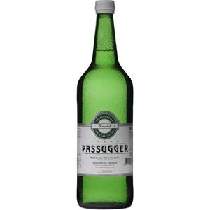 Passugger 12 x 100 cl MW Flasche
