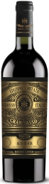 Gran Sasso, Alta Quota, 14% Vol., 75cl