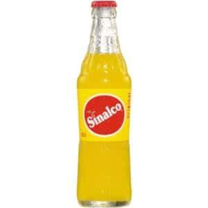 Sinalco Original 24 x 30 cl MW Flasche