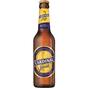 Cardinal Spezial 5,2% Vol. 6 x 33 cl MW Flasche