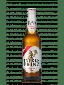 Falken Prinz Premium 5,5% Vol. 24 x 33 cl MW Flasche