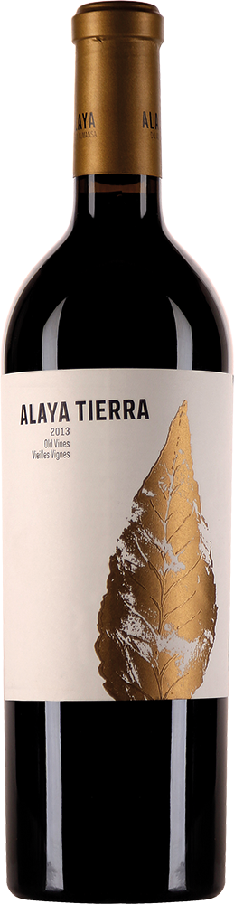 Bodegas Atalaya Alaya Tierra 16.0% Vol. 75cl 2016