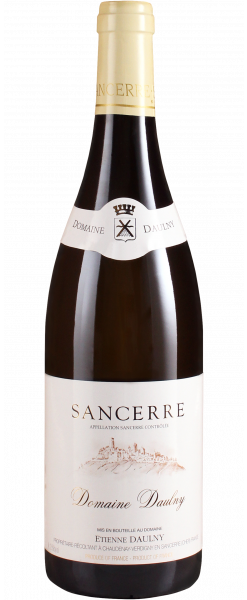 Domaine Daulny Sancerre AOC 13% Vol. 75cl 2018