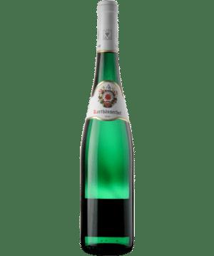 Karthäuserhof Schieferkristall Riesling trocken 12.5% Vol. 75cl 2018